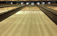Local bowlers roll honor scores
