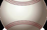 Cleveland Indians continue player dump