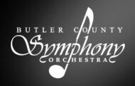 Butler Symphony Replaces Remaining In-Person Performances For Season With Virtual Programs