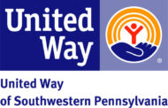 United Way of Southwestern Pennsylvania to Host Virtual MLK Day Events