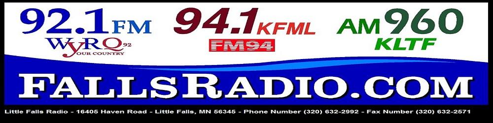 LF-Logo-9-9-15-5