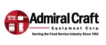 admiralcraft