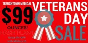 veteransdaysalemed