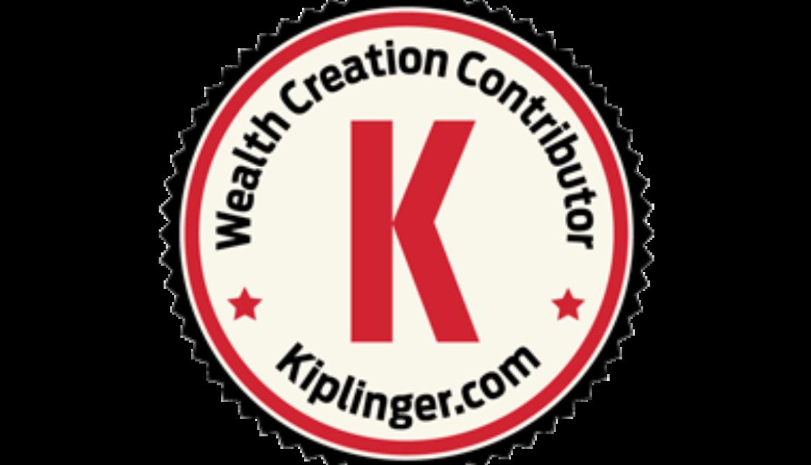 kiplinger-contributor-380x240px