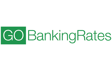 go-banking-rates