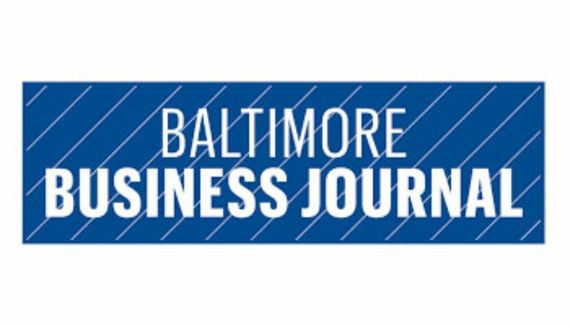 baltimore-business-journal