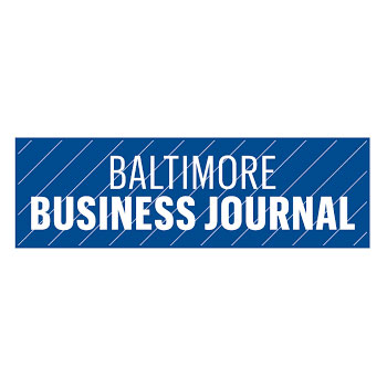 baltimore-business-journal