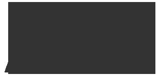 A image of the Arc Machines, Inc. logo