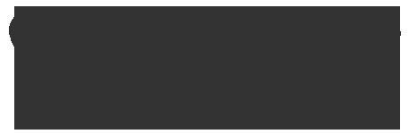A image of the Liburdi logo