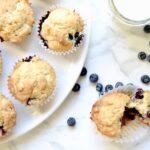 blueberry muffins2