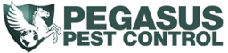 Pegasus Pest Control - Best Pest Control Company in Sacramento