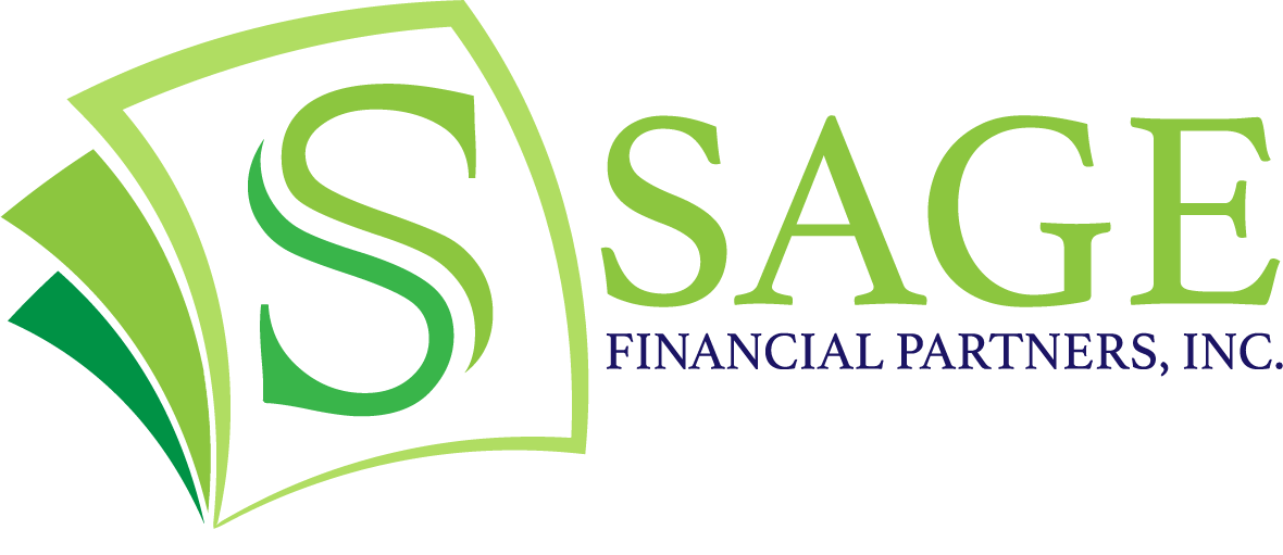 Sage Financial Partners