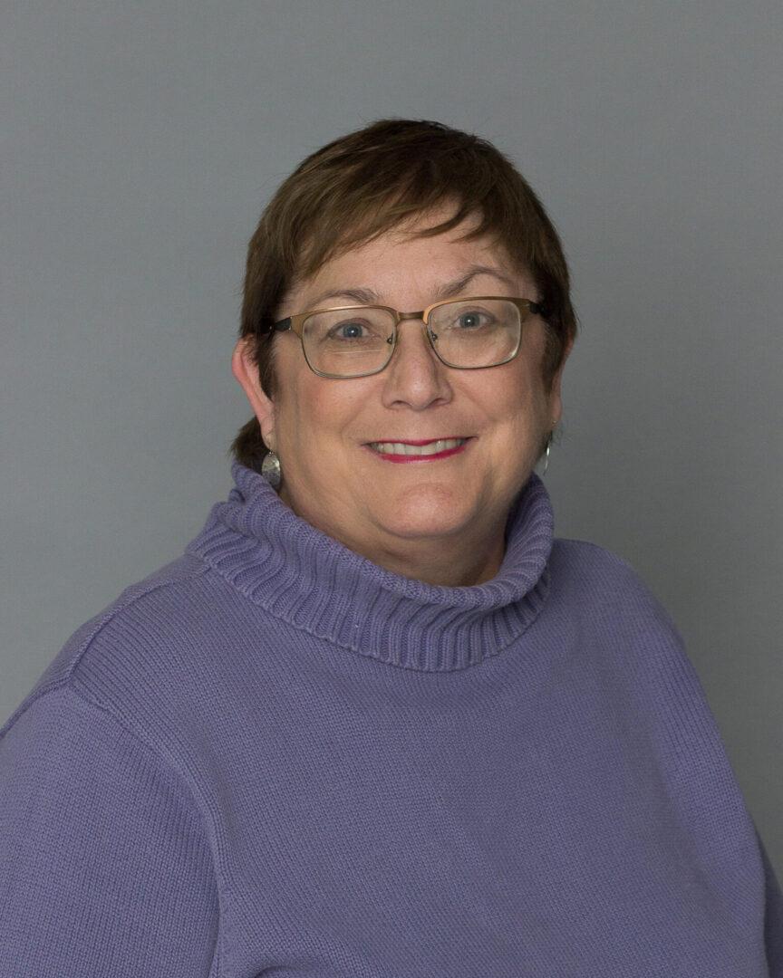 Barbara ProShot
