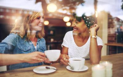 Reading Body Language For Better Communication