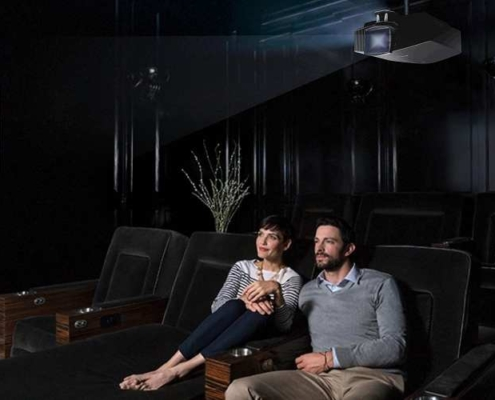 home-theater/home-theater-gets-big-boost-universal-amc-deal
