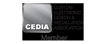 Cedia Certified Company