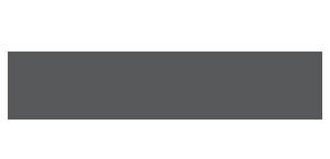 Technology Partners, Vendors & Products - Alarm.com