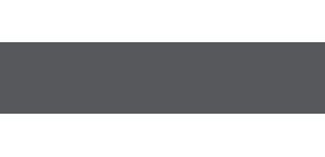 Technology Partners, Vendors & Products - Amazon Alexa