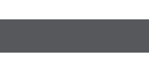 Crestron Certified Integrated Partner