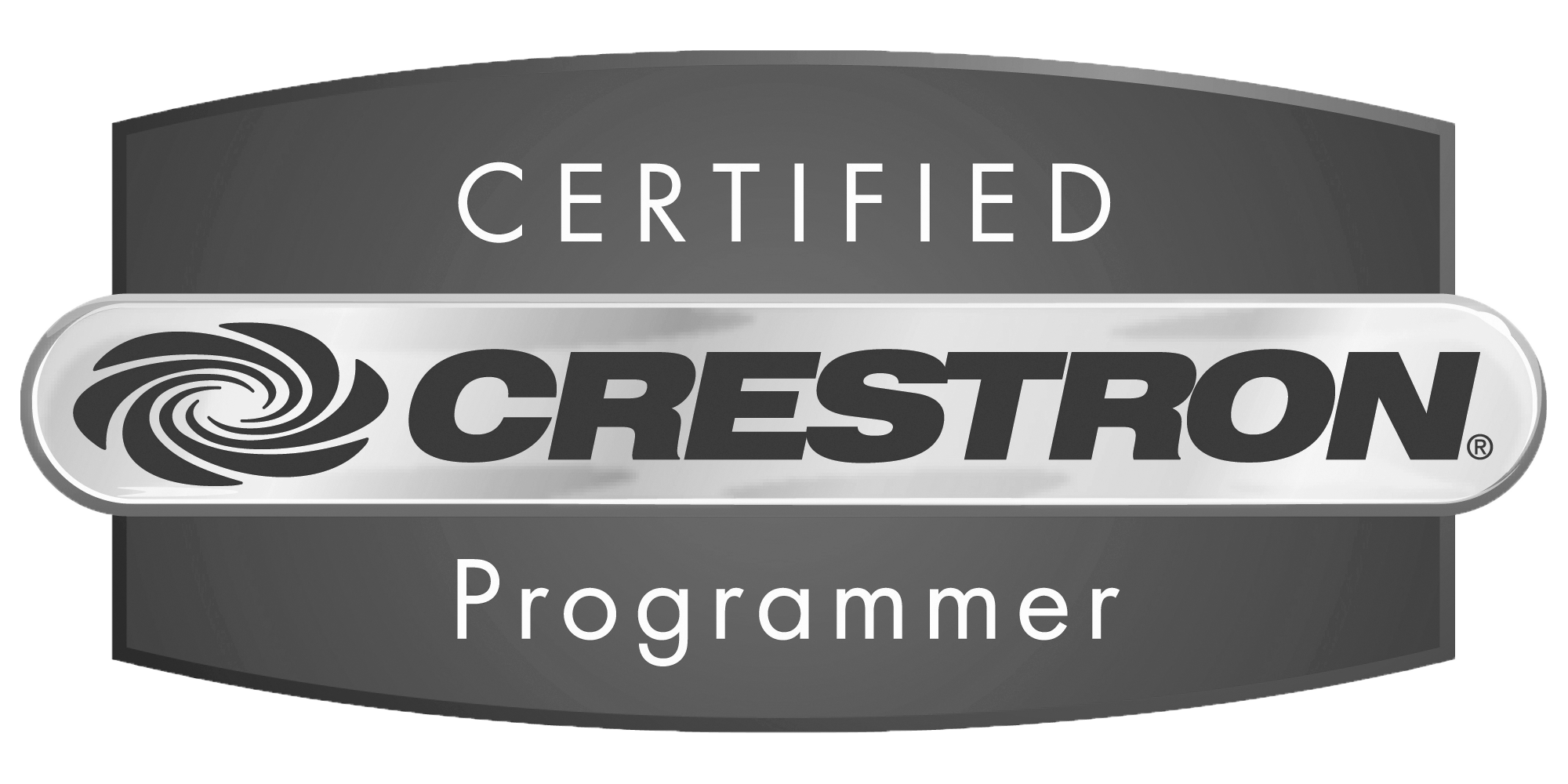 Technology Partners, Vendors & Products - Crestron Certified Programmer