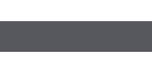 Technology Partners, Vendors & Products - James Loudspeaker