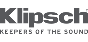 Technology Partners, Vendors & Products - Klipsch