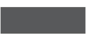 Technology Partners, Vendors & Products - Parasound
