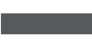 Technology Partners, Vendors & Products - Stewart Filmscreen