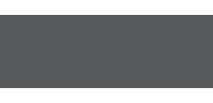 Technology Partners, Vendors & Products - URC