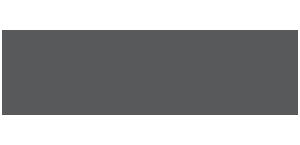 Technology Partners, Vendors & Products - WatchGuard