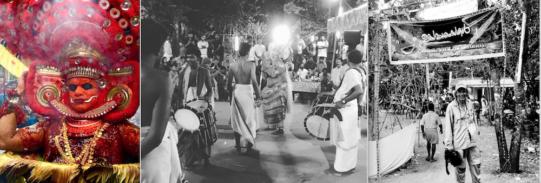 2016-theyyam-2