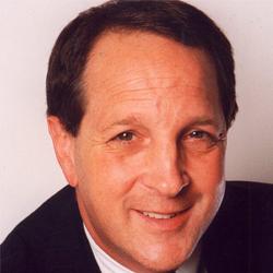 Stuart Stoller