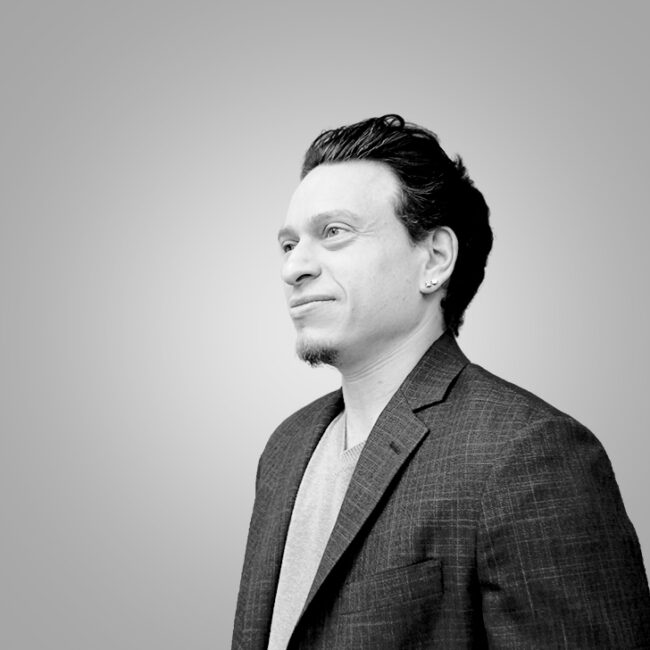 Michael Seiman