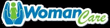 WomanCare Pregnancy Centre logo