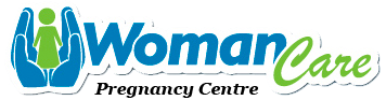 womancare logo