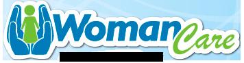 womancare logo