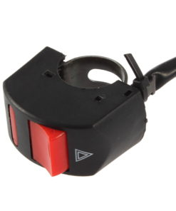 Handlebar ON OFF Switch for Motorcycle