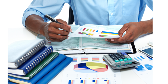 Keeping It Altogether – How a Business Process Can Help You File Tax Returns on Time