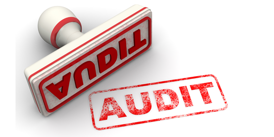 Save Your Business during Audits with Compliant Recordkeeping