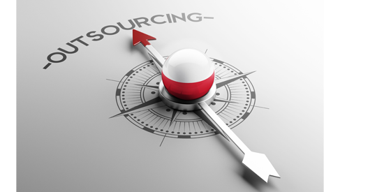 Top 10 Factors to Consider When Outsourcing Process Analysis Work