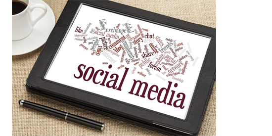 21 Steps for Building Your Personal Brand Using a Social Media Process