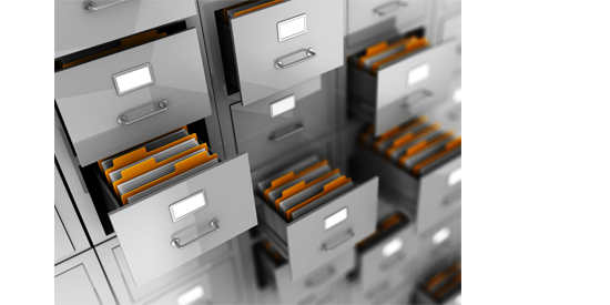 Business Infrastructure – Organize & Streamline Back Office Operations