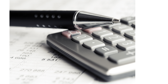 How to Create and Maintain a Bookkeeping System for Your Small Business – FREE Report