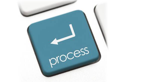 29 Processes Every Small Business Should Have