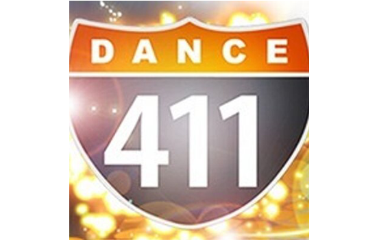 Dance 411 Studios: Proof that Being Lean Isn't Just for Large or Japanese Companies