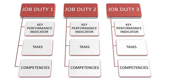 How to Execute a Job Task Analysis in a Small Business