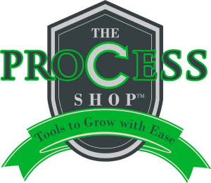 The Process Shop