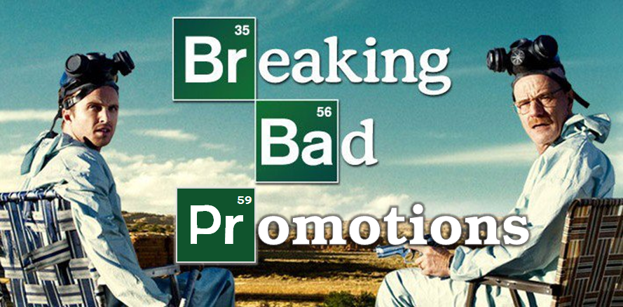 How to Avoid Bad Promotions (Peter Principle) Using H.R. Processes