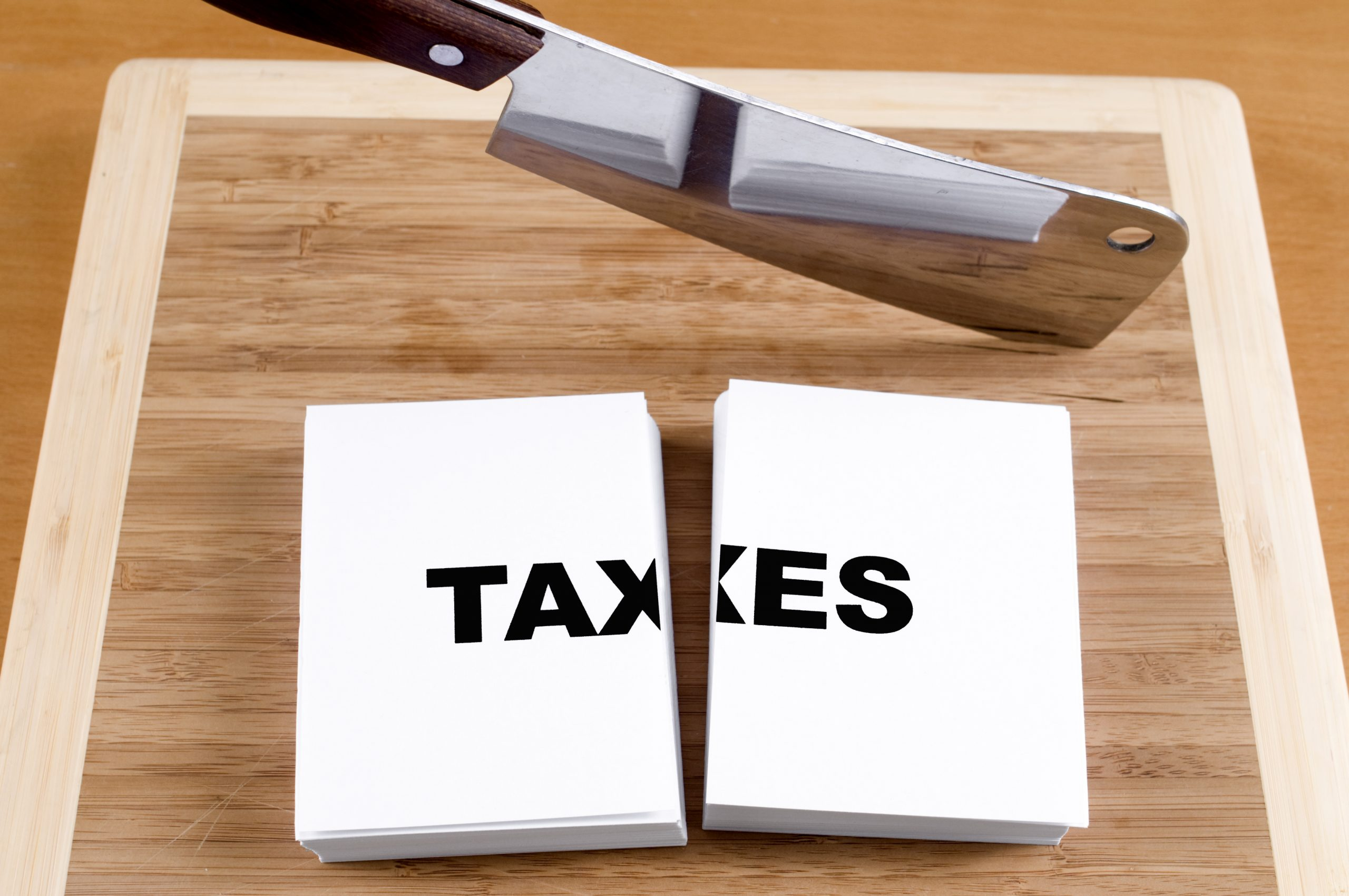 3 Tax Hacks for Filing Returns on Time with Less Stress and More Money