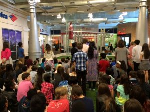 junior-achievement-biztown-atlanta